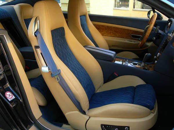 Чехлы на сиденья автомобиля кожаные цена